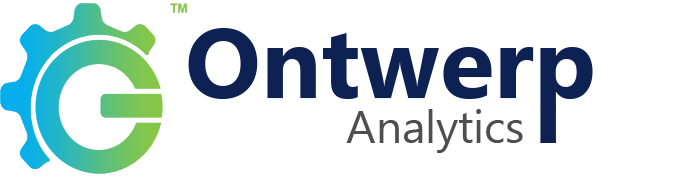 Ontwerp Analytics Private Limited